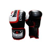 Morgan Endurance Pro Boxing Gloves