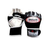 Morgan Classic MMA