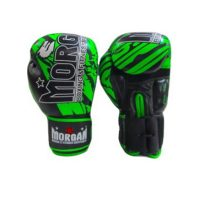 Morgan Boxing and Muai Thai Gloves (BKK Ready)