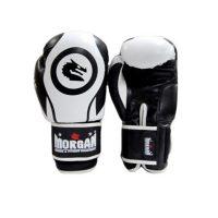 Morgan V2 Zulu Warrior Sparring Gloves