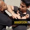 10-week-self-defence